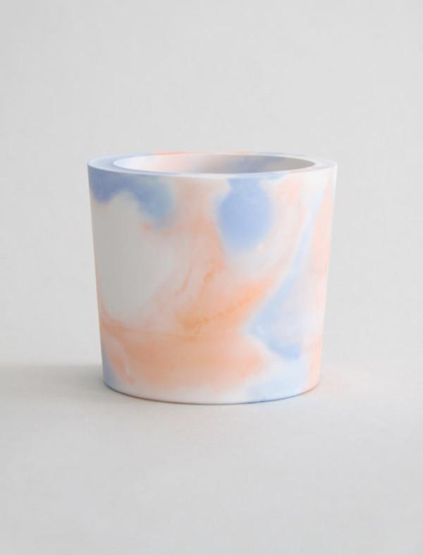 svdp-holiday-ceramics-7