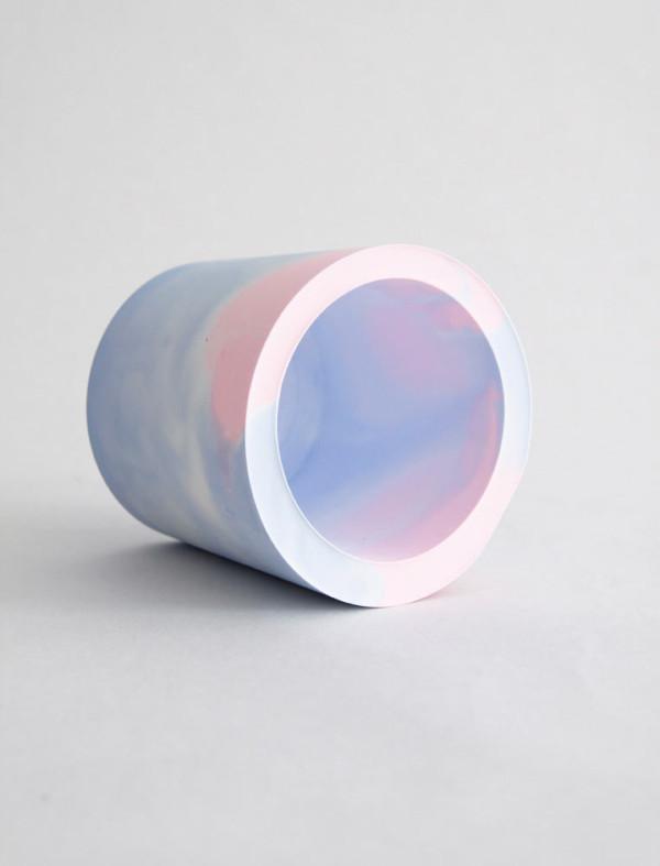 svdp-holiday-ceramics-8