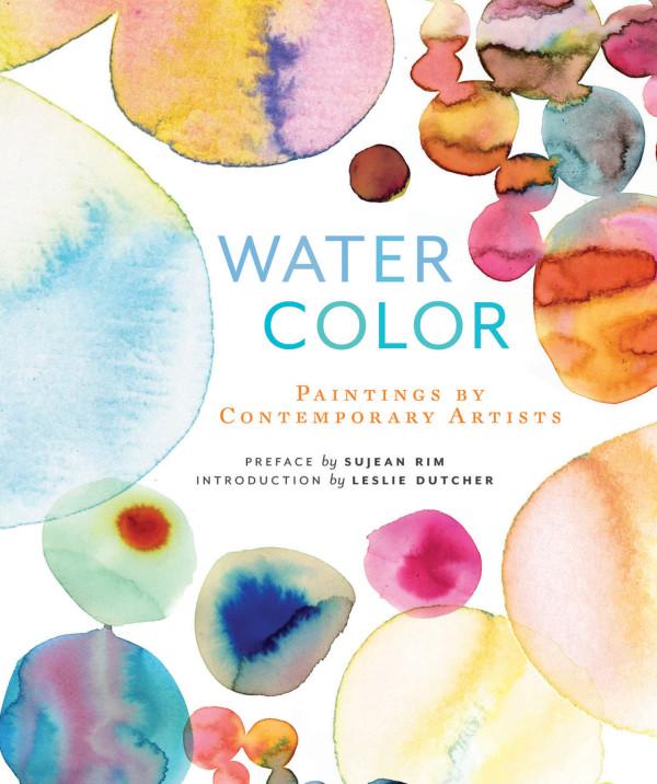 watercolor-book