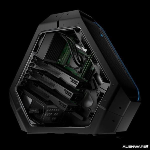 090213-Alienware-Area-51-inside-01