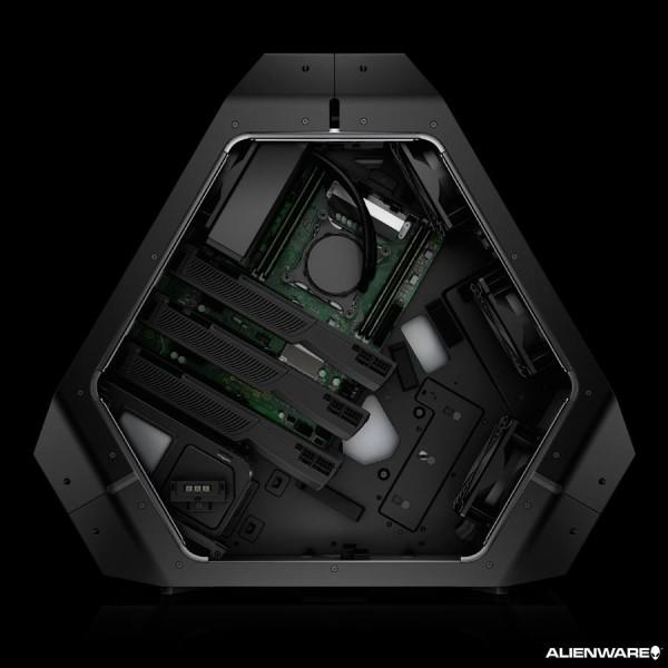 090213-Alienware-Area-51-inside-02
