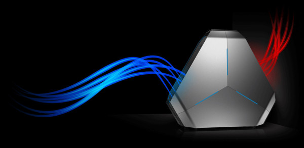 090214-Alienware-centauri-cooling-animation