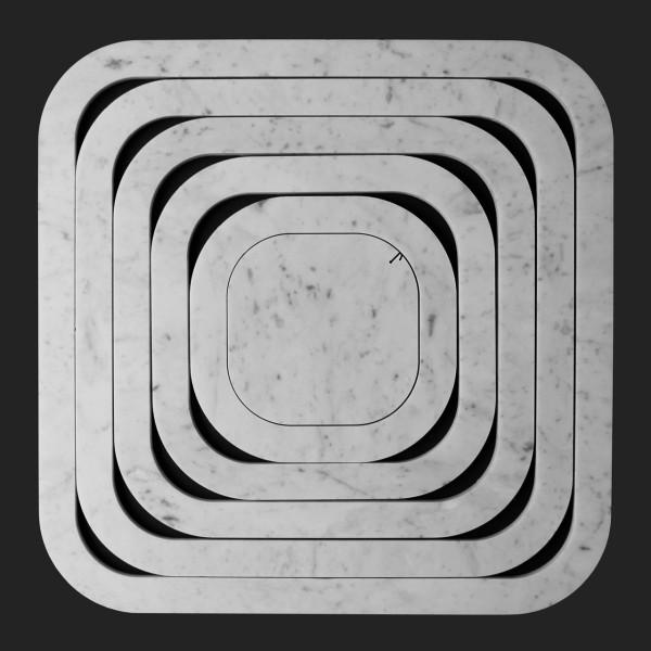 40x40-collection-Ulian-Ratti-10-o-ring