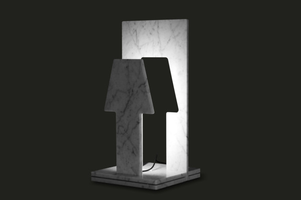40x40-collection-Ulian-Ratti-2-O-lamp