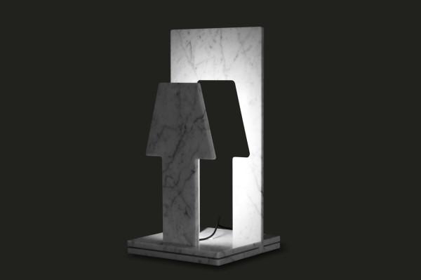 40x40-collection-Ulian-Ratti-2-O-lamp