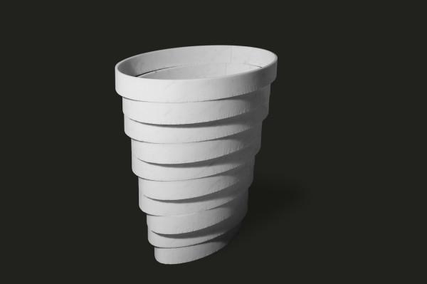 40x40-collection-Ulian-Ratti-4-Gerla-vase