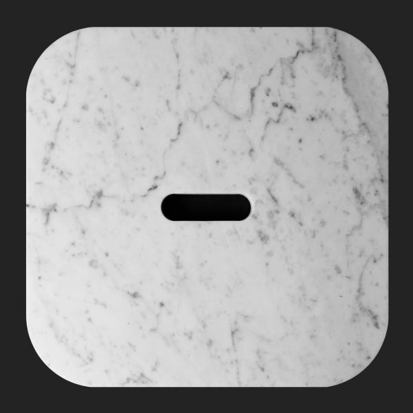 40x40-collection-Ulian-Ratti-8-layer-stool