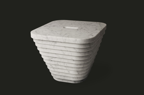 40x40-collection-Ulian-Ratti-9-layer-stool