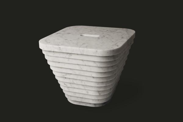 40x40-collection-Ulian-Ratti-9-layer-stool