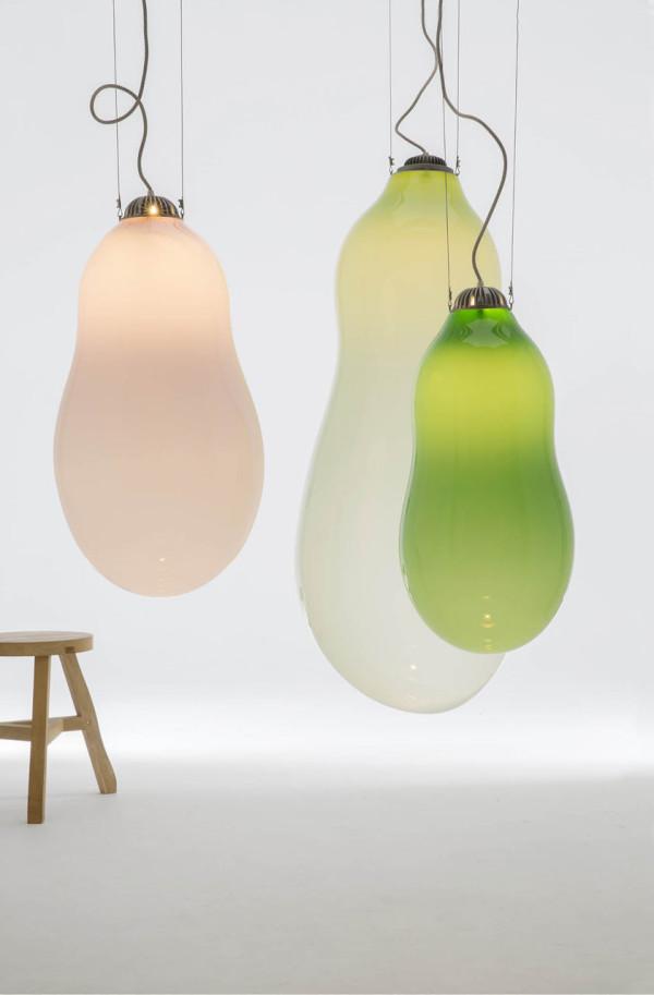 Alex-de-Witte-Big-Bubble-Lamps-3