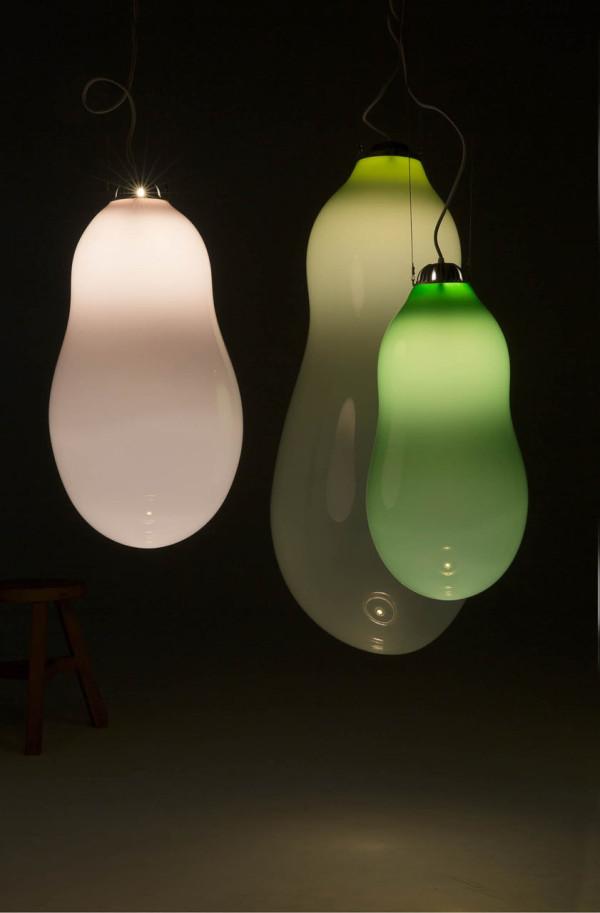 Alex-de-Witte-Big-Bubble-Lamps-4