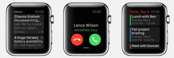 AppleWatch-typefaces-02