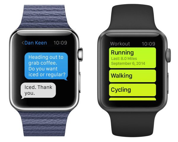 Apple_Watch_typeface_00