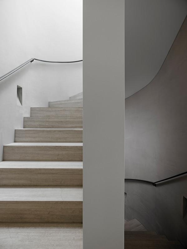 B.E-Architecture-Cassell-Street-10