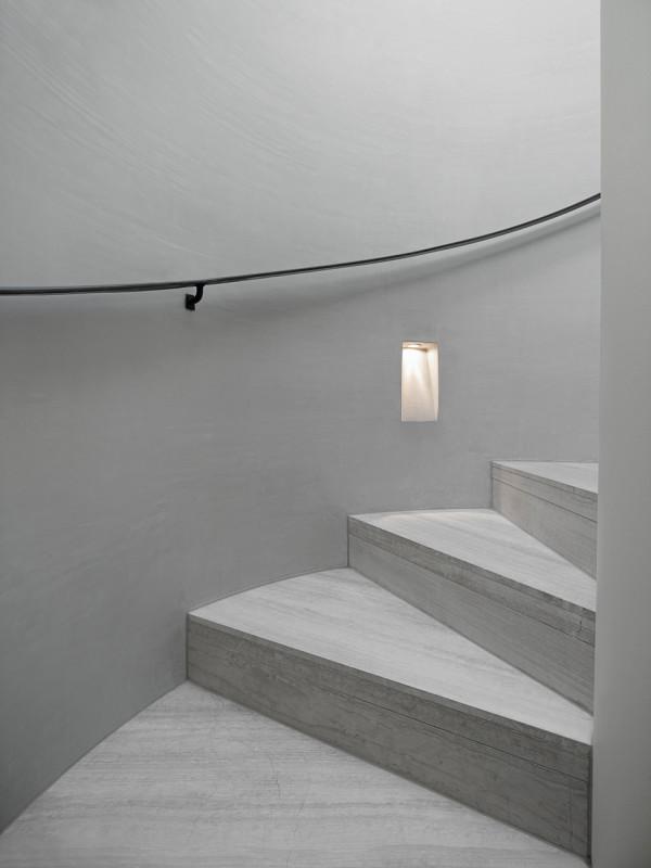 B.E-Architecture-Cassell-Street-11