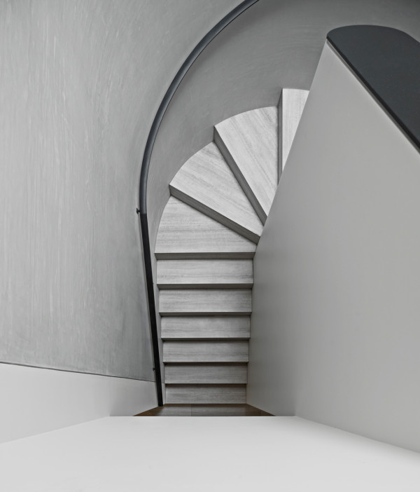 B.E-Architecture-Cassell-Street-12