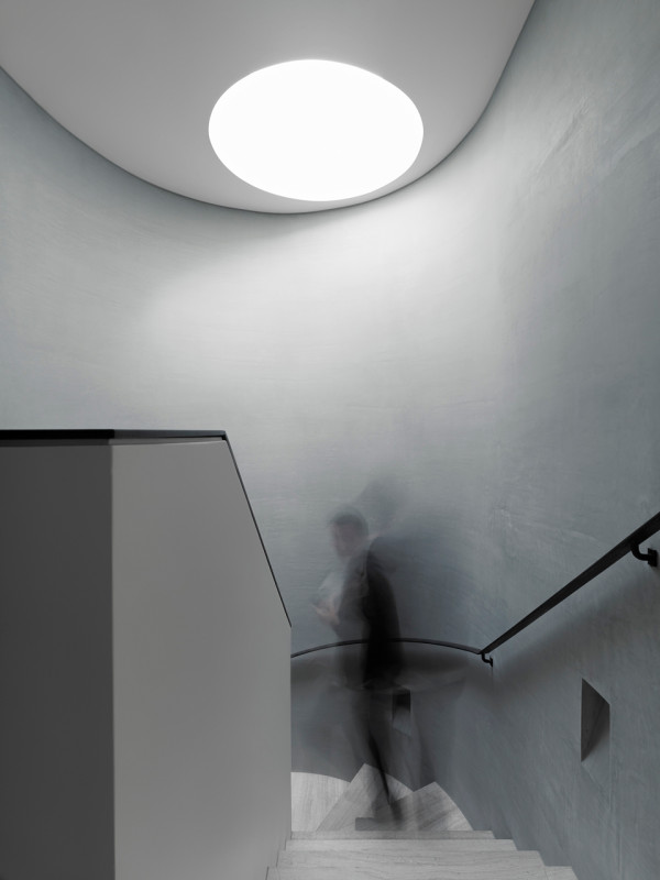 B.E-Architecture-Cassell-Street-13