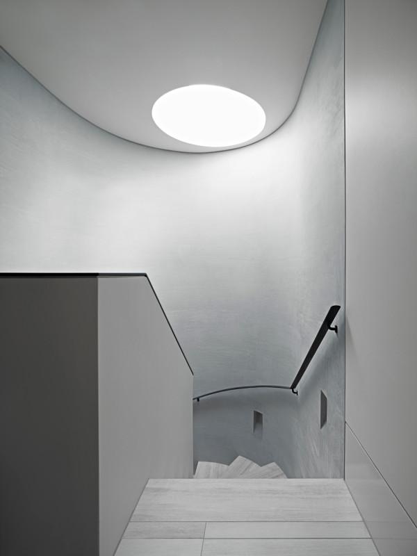 B.E-Architecture-Cassell-Street-14