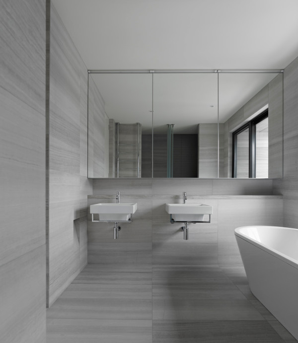 B.E-Architecture-Cassell-Street-16