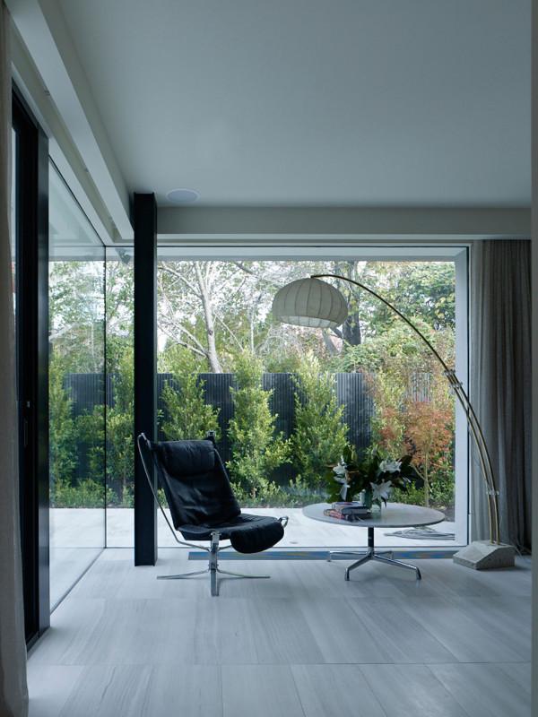 B.E-Architecture-Cassell-Street-17