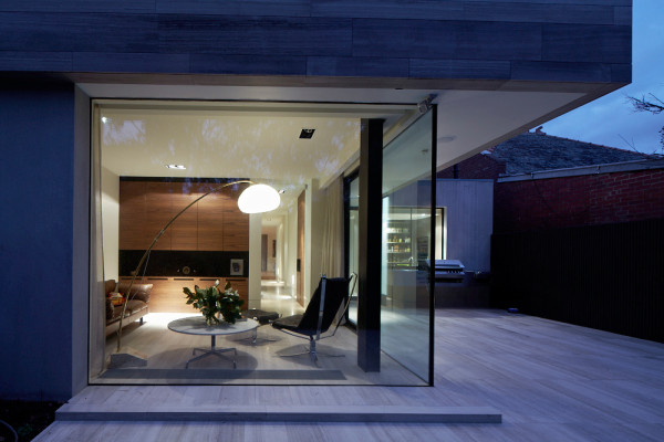 B.E-Architecture-Cassell-Street-18