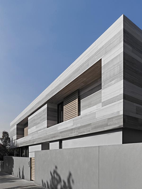B.E-Architecture-Cassell-Street-2