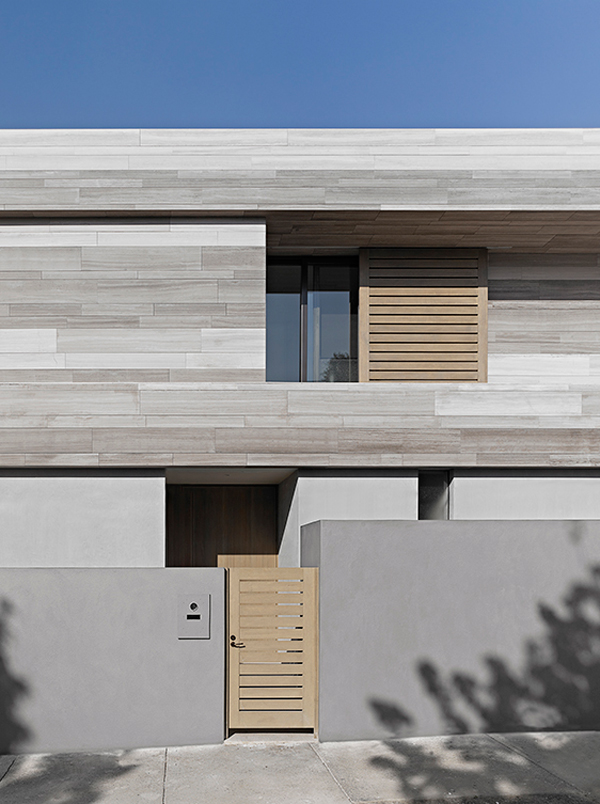 B.E-Architecture-Cassell-Street-3
