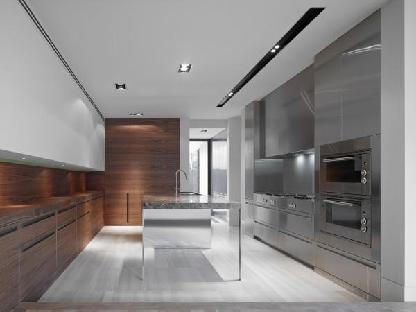 B.E-Architecture-Cassell-Street-4