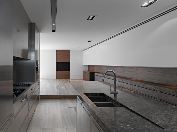 B.E-Architecture-Cassell-Street-5
