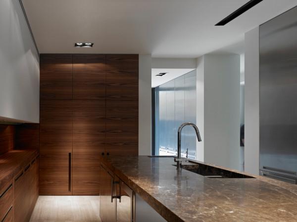B.E-Architecture-Cassell-Street-6