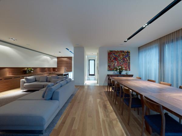 B.E-Architecture-Cassell-Street-7