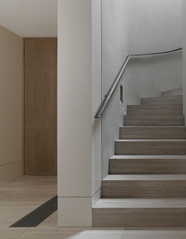 B.E-Architecture-Cassell-Street-9