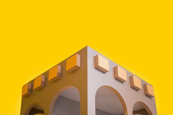 BOOK-CITY-Los-CONTRATISTAS-4