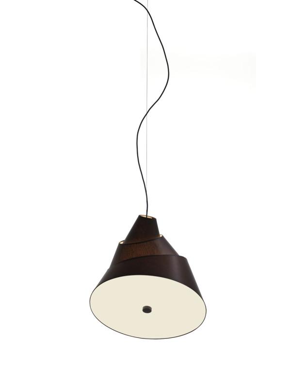 Babel-Light-Fabien-Dumas-VERTIGO-BIRD-5
