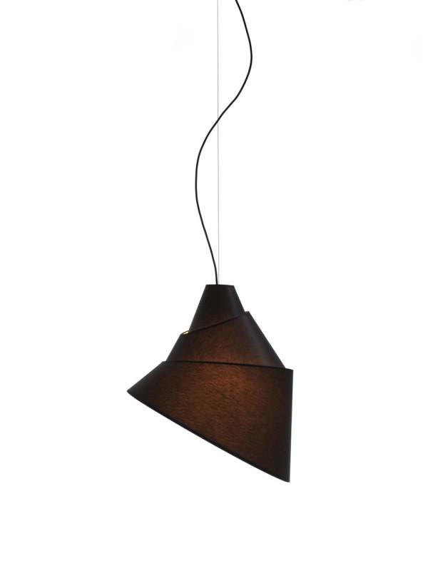Babel-Light-Fabien-Dumas-VERTIGO-BIRD-7