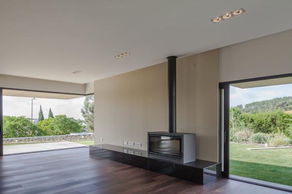 Belas-House-Estudio-Urbano-Arquitectos-10