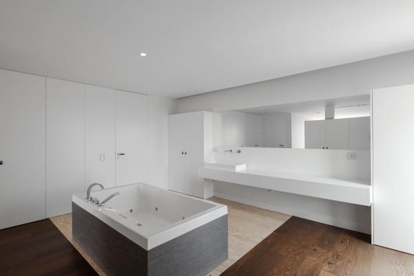 Belas-House-Estudio-Urbano-Arquitectos-11
