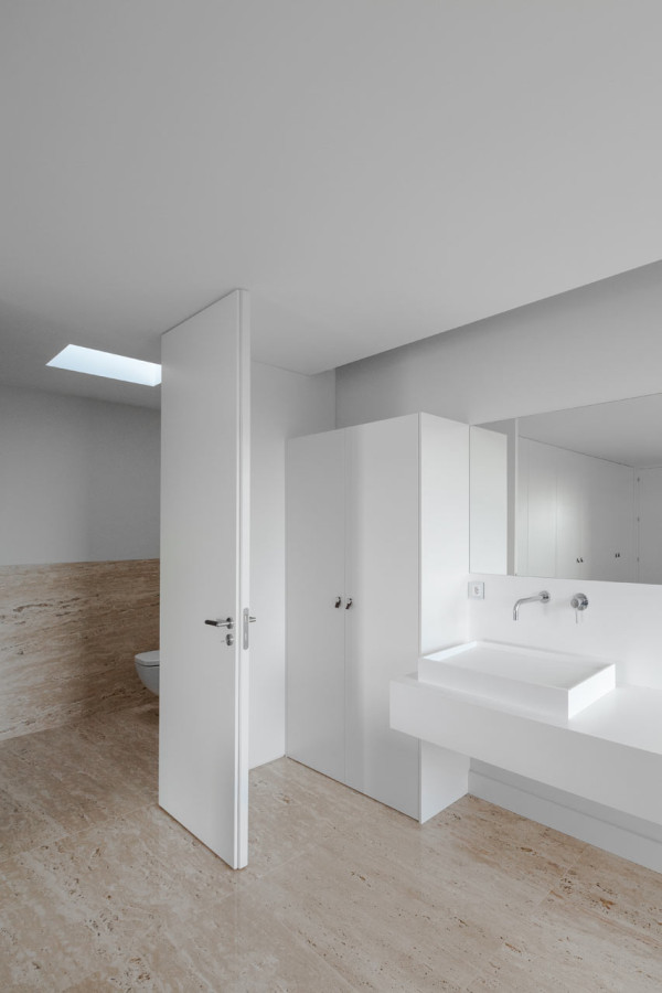 Belas-House-Estudio-Urbano-Arquitectos-12