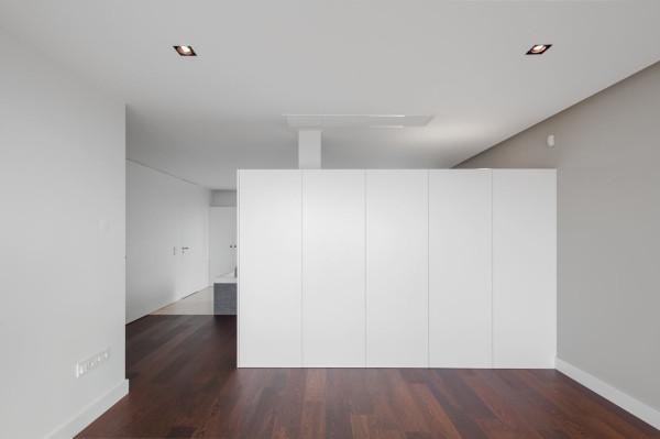 Belas-House-Estudio-Urbano-Arquitectos-13