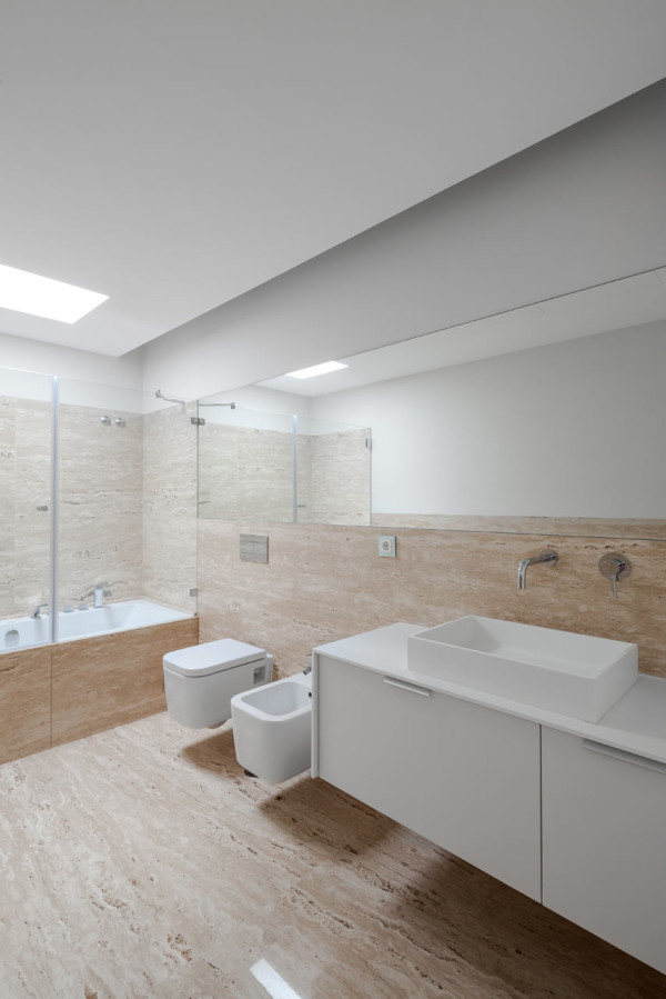 Belas-House-Estudio-Urbano-Arquitectos-14