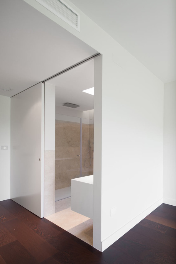 Belas-House-Estudio-Urbano-Arquitectos-15