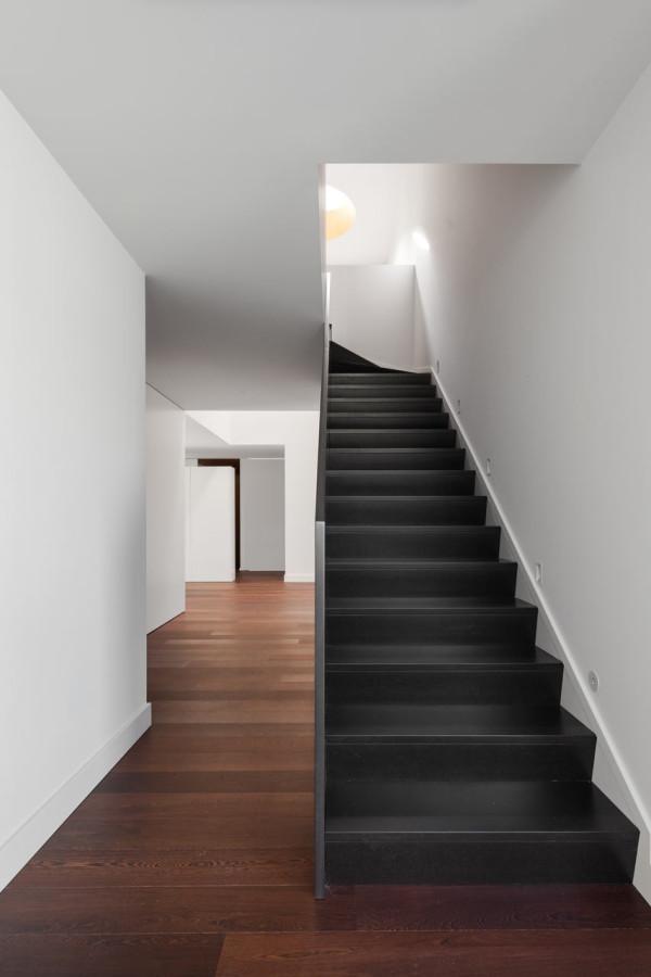 Belas-House-Estudio-Urbano-Arquitectos-16