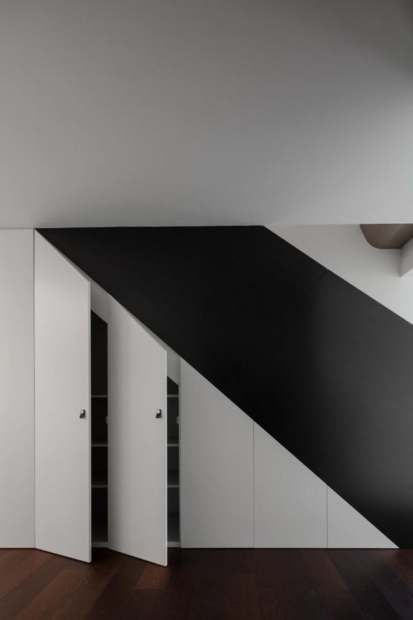 Belas-House-Estudio-Urbano-Arquitectos-17