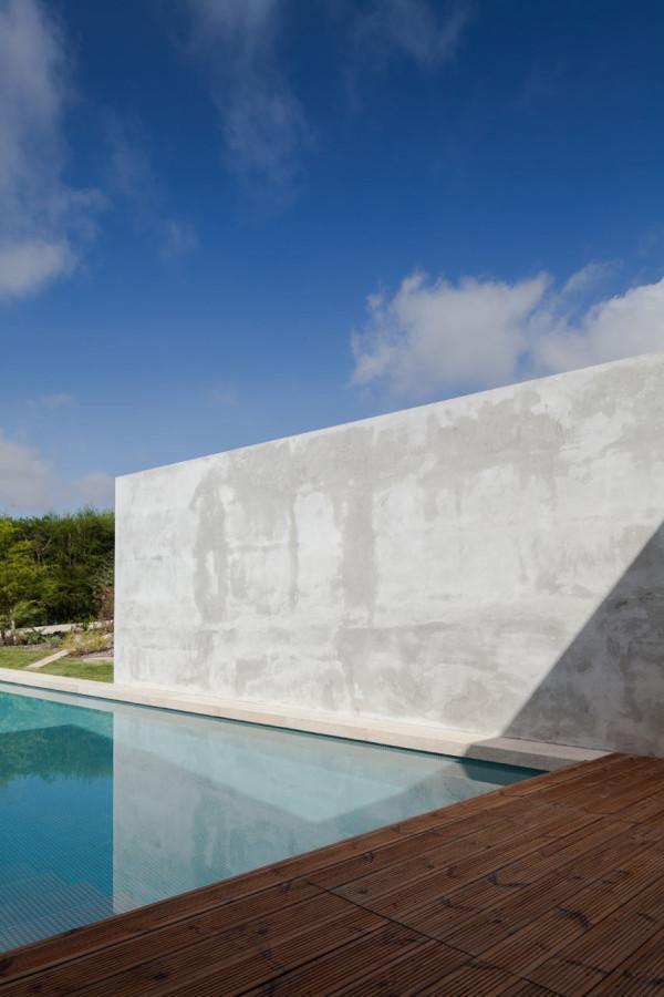 Belas-House-Estudio-Urbano-Arquitectos-18