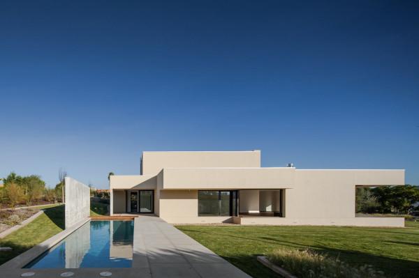 Belas-House-Estudio-Urbano-Arquitectos-19