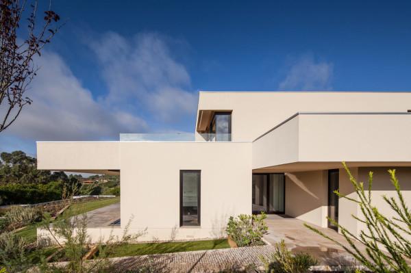 Belas-House-Estudio-Urbano-Arquitectos-2