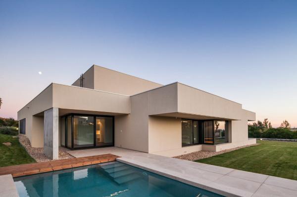 Belas-House-Estudio-Urbano-Arquitectos-20
