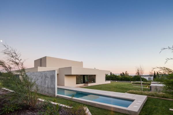 Belas-House-Estudio-Urbano-Arquitectos-21