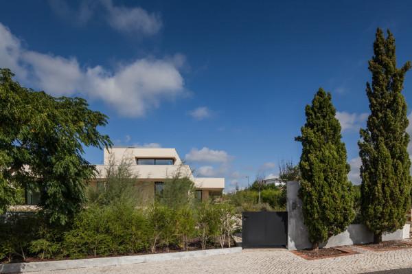 Belas-House-Estudio-Urbano-Arquitectos-3