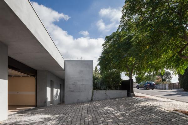 Belas-House-Estudio-Urbano-Arquitectos-4